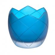 Egg Mavi Mumluk