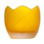Egg Sarı Mumluk