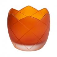 Egg Turuncu Mumluk