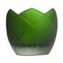 Egg Yeşil Mumluk