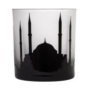 İstanbul Siyah Mumluk