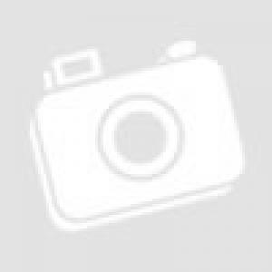 Kahverengi Kare Mermer Mumluk